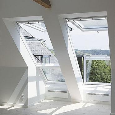 Tienda de aluminios y pvc en sevilla aluminios y pvc jovama for Ventanas de aluminio en sevilla
